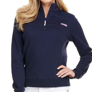 Vineyard Vines Half Zip
